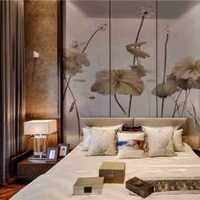 上海海鲜酒楼装潢设计公司哪家专业