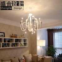 上海中式风格lot怎么装修