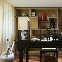 上海300平米别墅装修价格大概是多少
