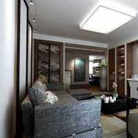 尚都美寓公寓精装修包括哪些