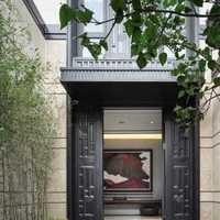 关于上海写字楼装修消防备案
