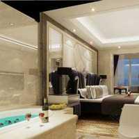 上海别墅装修哪 家好?
