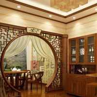 上海南站到南汇区两港装饰城怎么走
