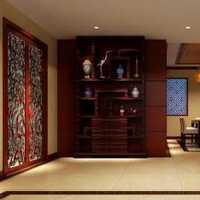 住宅室内装修噪声的相关管理规定