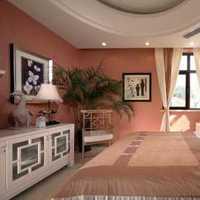 上海尚想室内装饰设计怎么样