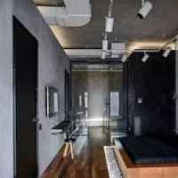 建筑面积116平方套内大概85平方的毛坯房三室两厅一