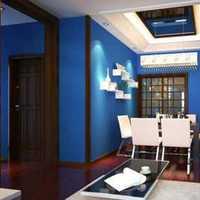 上海别墅设计收费标准怎么收?