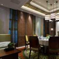 上海有哪些装饰公司比较有名?