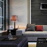 别墅中央空调价格、400平方别墅装中央空调多少钱