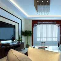 上海桃花源与普通的高端别墅有什么不同?