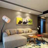 上海别墅设计公司