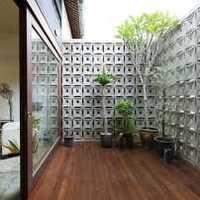 上海乐焕建筑装饰有限公司是真的呜