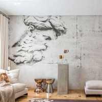 上海装饰艺术设计风格流行什么/上海装饰艺术设计公司