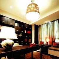 想装修书房,请问上海局部装修哪家公司好?
