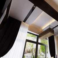 建筑装修装饰工程专业承包1级