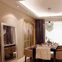 在上海装修一个80平的房子要多少钱