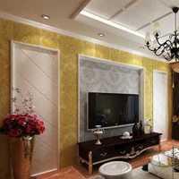 上海装饰装修行业协会
