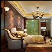 客厅榻榻米怎么装修 客厅榻榻米装修效果图
