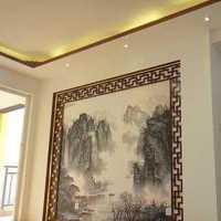 上海鸿汇装饰公司 好不好?