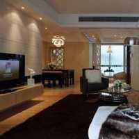 上海实创装饰是全国知名的装饰公司吗?