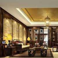 上海辰歌建筑装饰有限公司_百度百科