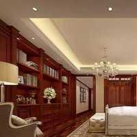 上海酒店装修选哪家好?