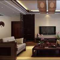 上海市住房公积金可以用来装潢贷款吗?房子户主不...