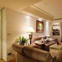 上海君秀装饰工程有限公司 ,这个公司做的装潢工程...