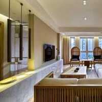 上海客厅装修设计图片哪里有呢?