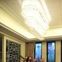 上海酒店装修公司哪家好