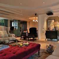 室内装饰关于瓦工施工瓷砖空鼓
