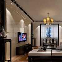 济南室内装饰设计公司在哪比较多