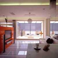 上海琢磨建筑装潢设计有限公司怎么样