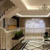 谁知道哈尔滨万达酒店(原新加坡大酒店)装修的怎...