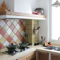 如何區分中式歐式復古式現代式室內裝飾