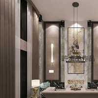 目前比較流行的家裝風格有哪些?