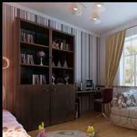 我想在哈尔滨江北买现房,新房或者二手房都可以。...