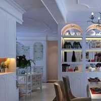 位于中山北路1496弄4号的上海室内装饰(集团)家庭装...
