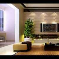 上海朗域装饰的施工怎么样?