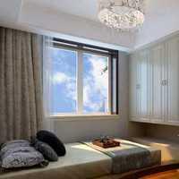 上海浦东新区哪家装饰公司最好?