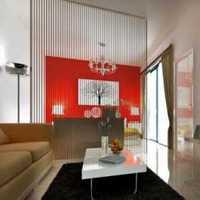 什么风格的百合顺心钻石画和客厅装饰风格比较配呢