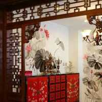 上海装修市场,上海家庭装修哪家好?