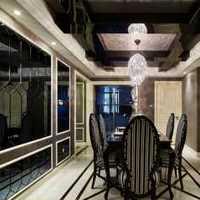 上海市室内装饰行业协会是个什么单位? 听说可以办...