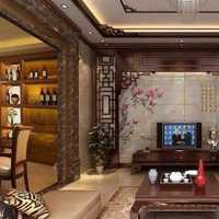 上海有20-30/30-40万的小户型房么?