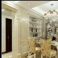 有转让郑州建筑装饰公司的吗