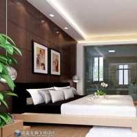 上海知名展位装修公司哪家好?