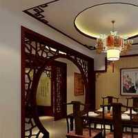 武汉展台设计搭建、展厅设计、专卖店设计装饰找那...