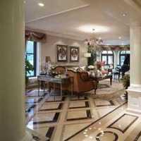 上海房屋装修有实力的是哪家?