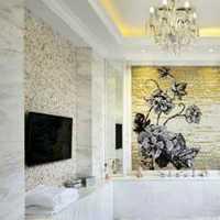 哈尔滨饭店,酒店装修,谁家公司能接?