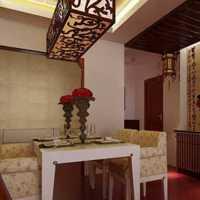 上海建筑装饰设计哪家有实力一点?